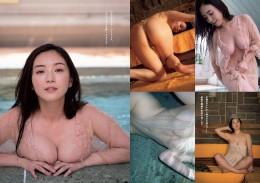 Weekly-Playboy-2020-No-42-05.md.jpg