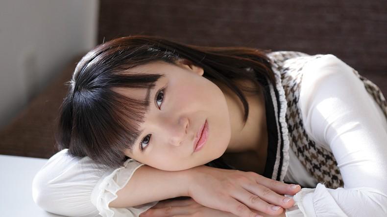 GirlsDelta Mariru Takasaki.0